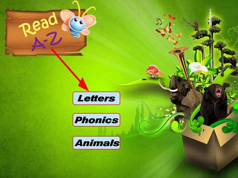 English ABC Games for Kids screenshot 2