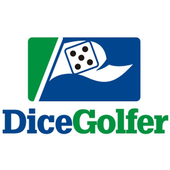 Dice Golfer (Ad Supported) icon