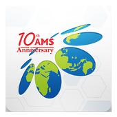 App Title US icon