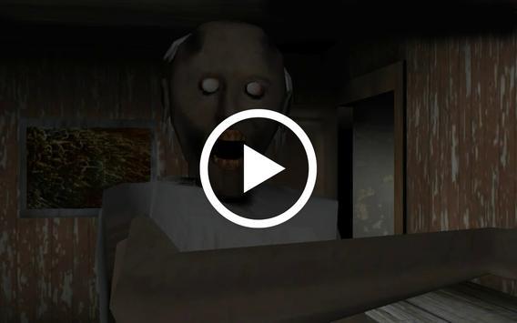 Granny Horror Tips & Tricks Video screenshot 2