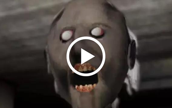 Granny Horror Tips & Tricks Video screenshot 3
