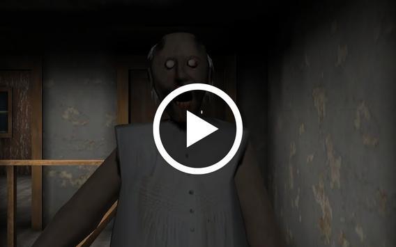 Granny Horror Tips & Tricks Video screenshot 7