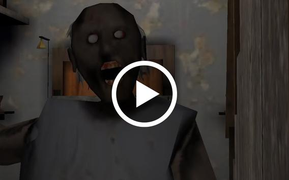 Granny Horror Tips & Tricks Video screenshot 8