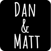 Dan and Matt icon