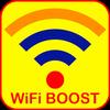 ikon Penolong Jaringan & Sambungan Internet
