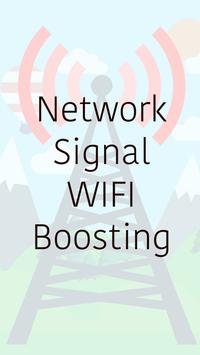 Network & Connection Helper poster