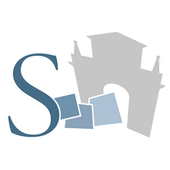 Servizimpresa Business Unit icon