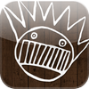 Ween icon