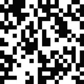 Pixel Scrambler icon