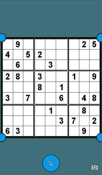 Sudoku is Fun screenshot 5