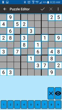 Sudoku is Fun screenshot 7