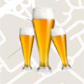 BeerMaps icon
