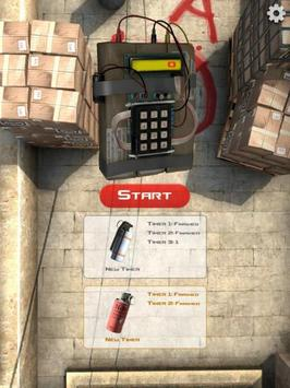 Bomb and Nade Timer for CS:GO screenshot 11