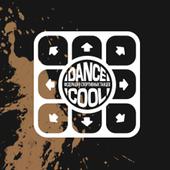 DANCE COOL icon