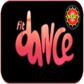 FitDance Dynamic icon