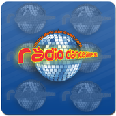 Radio Dance Anos 90 icon