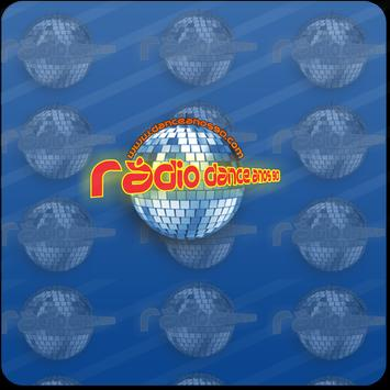 Radio Dance Anos 90 screenshot 2