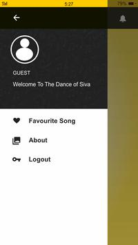 The Dance of Siva screenshot 2