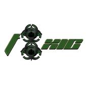 Toxic8 Radio icon
