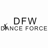 DFW Dance Force icon