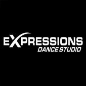 Expressions Dance Studio icon
