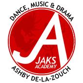 JAKS Academy icon