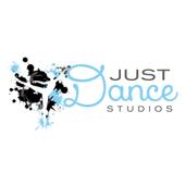 Just Dance Studios icon