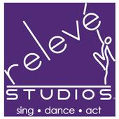 Releve Studios icon