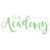 The Academy icon