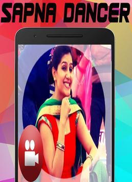 Video Haryanavi  Sapna Dancer Desi Bhabhi screenshot 2