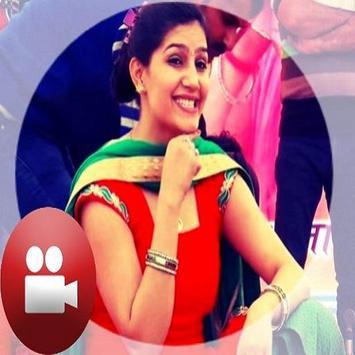 Video Haryanavi  Sapna Dancer Desi Bhabhi screenshot 5