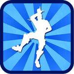Dances and Emotes-APK
