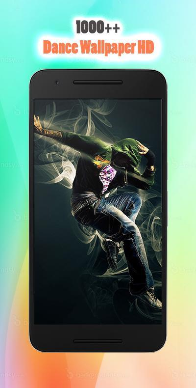 Dance Wallpaper Phone Hd For Android Apk Download