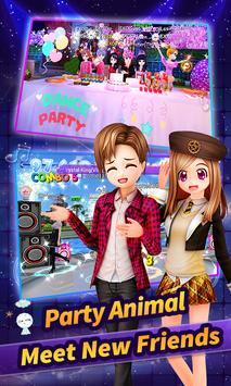 Au Mobile PH poster