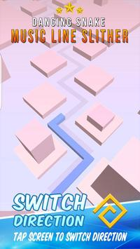 Dash Dancing Line apk screenshot