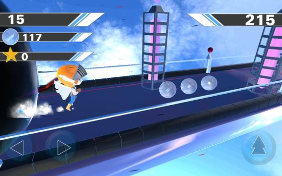 Angel Adventure apk screenshot