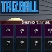 TrizBall icon