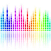 Sound Editor icon