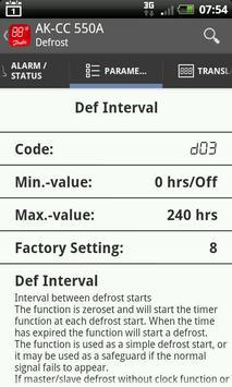 KoolCode Screenshot 4