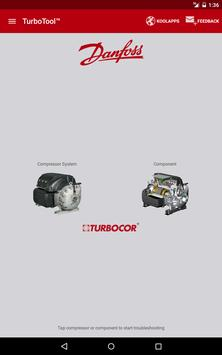 TurboTool® screenshot 4
