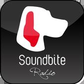 Soundbite Radio icon