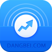 DB TV Assistant icon