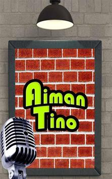 Aiman Tino Full Album screenshot 2