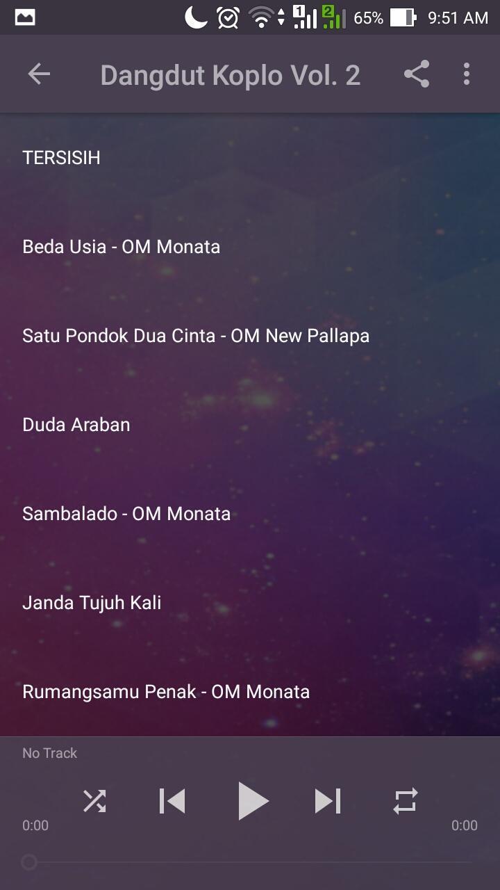 Full Dangdut Koplo Mp3 Terbaru For Android Apk Download