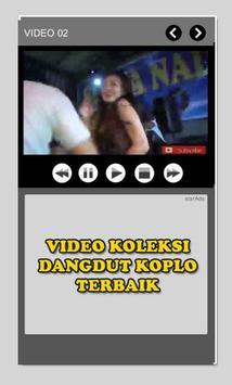 Dangdut Koplo Terbaru screenshot 3