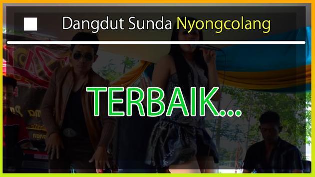 Dangdut Sunda Asyik Koplo screenshot 1