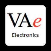 VAe Electronics icon