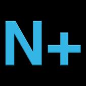 CompTIA Network+ Free icon