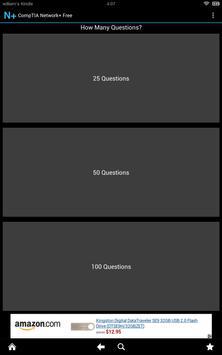 CompTIA Network+ Free screenshot 3