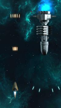 Space Defender apk screenshot